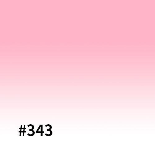 合成漸層紙#343(110x158cm 粉紅)1Kx2