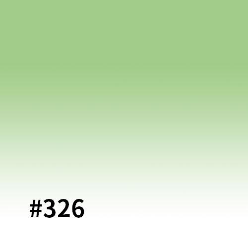 合成漸層紙#326(110x158cm 淡綠)1Kx2
