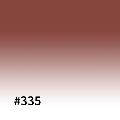 合成漸層紙#335(110x158cm 咖啡紅)1Kx2
