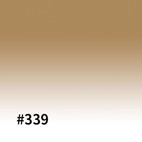 合成漸層紙#339(110x158cm 淺咖啡)1Kx2