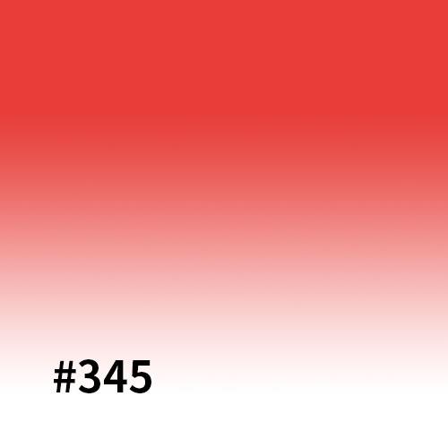 合成漸層紙#345(110x158cm 紅)1Kx2