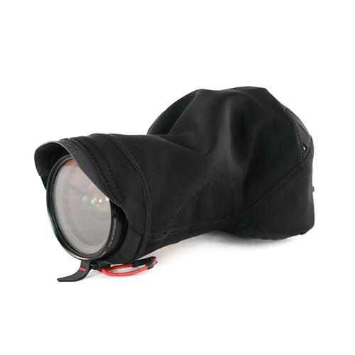 PEAK DESIGN Shell 多功能相機護套(L)