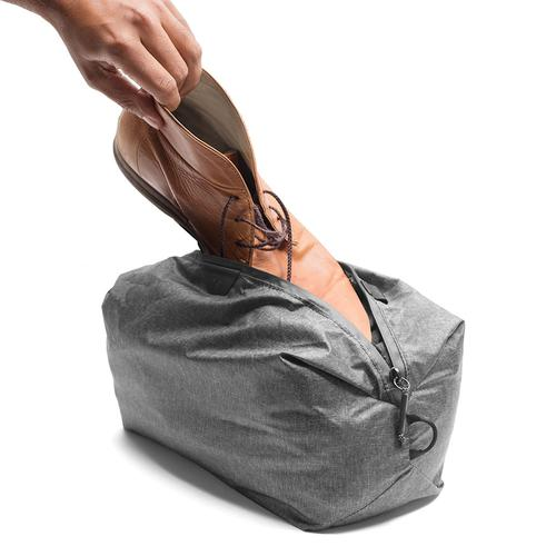 PEAK DESIGN 旅行者輕量化鞋袋