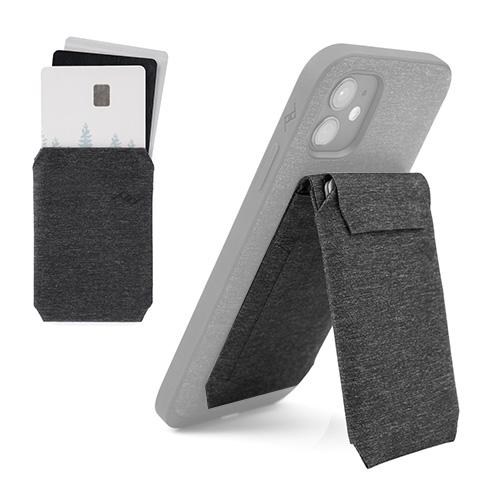 PEAK DESIGN 易快扣隱形可立式手機卡片夾