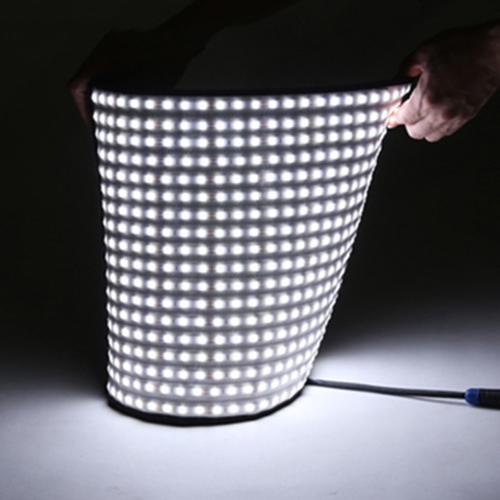 FE RX-18T可捲式LED燈