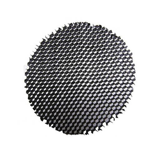FALCON EYES 無框蜂巢片(孔距6mm)