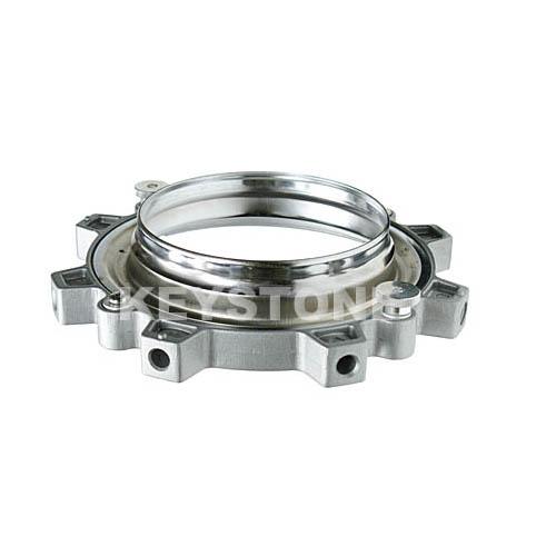 FE無影罩接環/AD/152