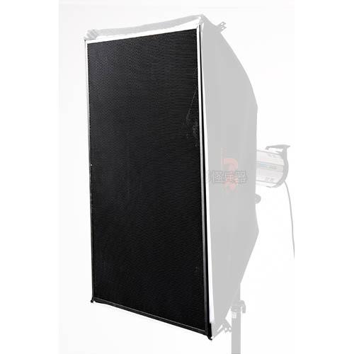 6090無影罩用蜂巢片5.2mm