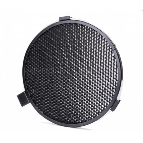 FE 雷達罩柔光片用中央蜂巢片