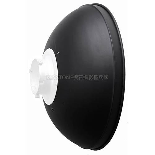 FE雷達罩41公分(不含接環)