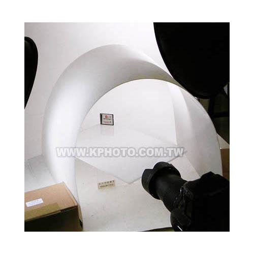 SP-0410T柔光曲板
