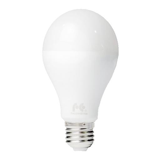 FE LED12W 高顯無閃頻球泡燈