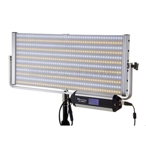 FE 120W高顯多色溫平板 LED燈