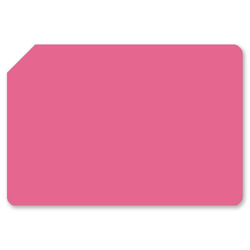 Colortone背景紙 4937 Tulip 淺粉紅 2.72m