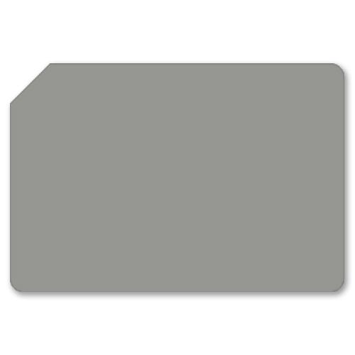 Colortone背景紙 0470 Storm Gray 中灰 2.72m