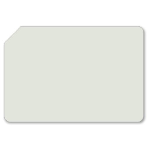 Colortone背景紙 2312 Studio Gray 影視灰 2.72m