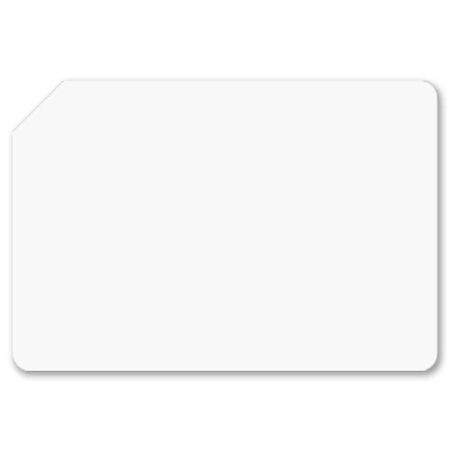 Colortone背景紙 9301 Super White 白 2.72m