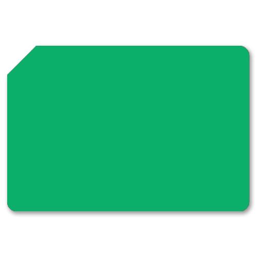 美國Colortone背景紙(46去背綠)2.72X11m