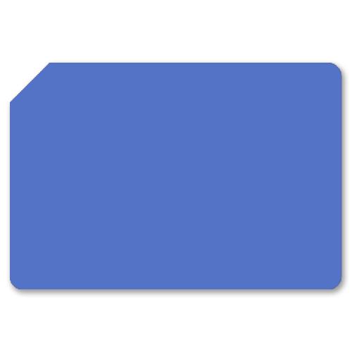 美國Colortone背景紙(58去背藍)2.72X11m