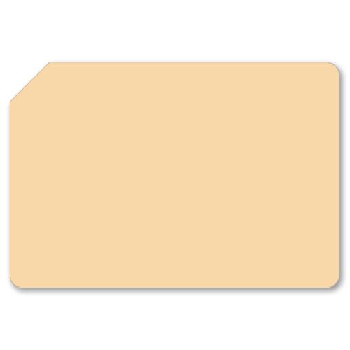 美國Colortone背景紙(25淺褐色)2.72X11m