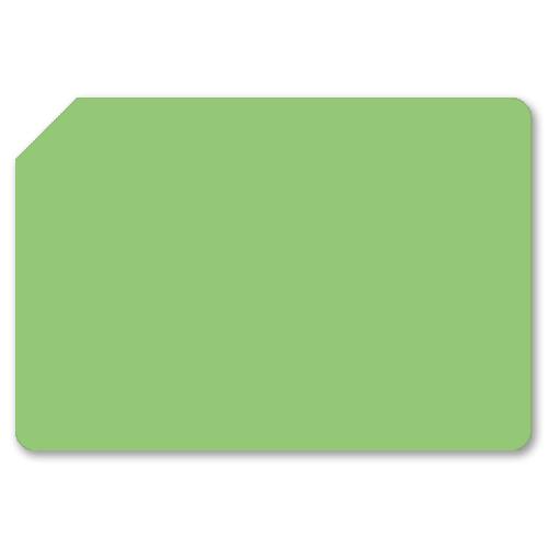 Colortone背景紙 6373 Greentone 蘋果綠 2.72m