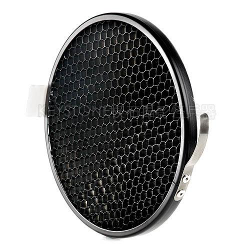 FOMEX 34cm 蜂巢片(40度)