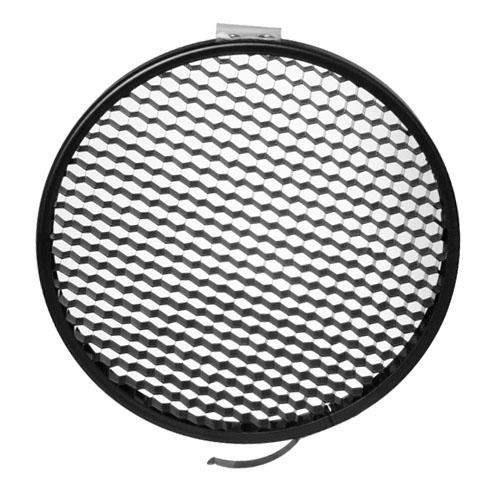 FOMEX 18cm 蜂巢控光片(40度)