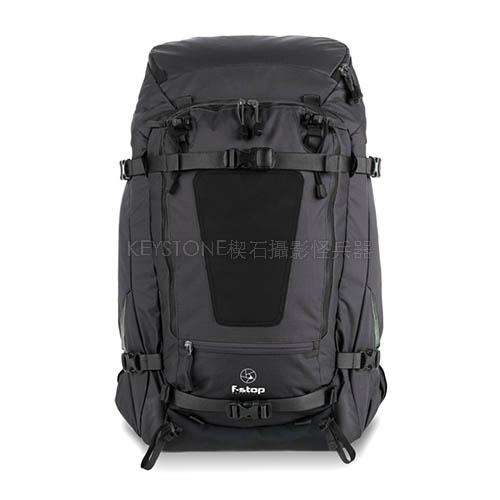 F-STOP 山岳系列 Shinn (黑) 80L