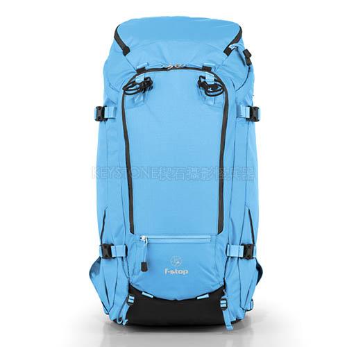 F-STOP 山岳系列 Sukha (熱帶藍) 70L