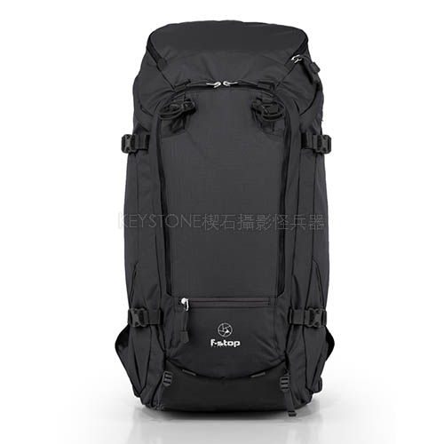 F-STOP 山岳系列 Sukha (黑) 70L