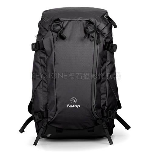 F-STOP 山岳系列 Lotus (黑) 32L