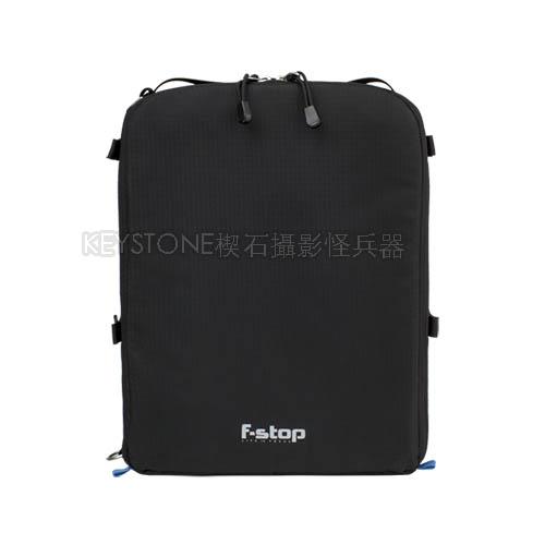 F-STOP 相機內袋模組  Large - Pro ICU