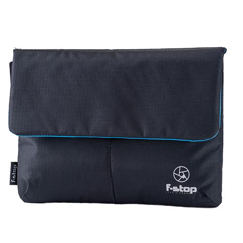 F-STOP iPad Mini 防護整理包