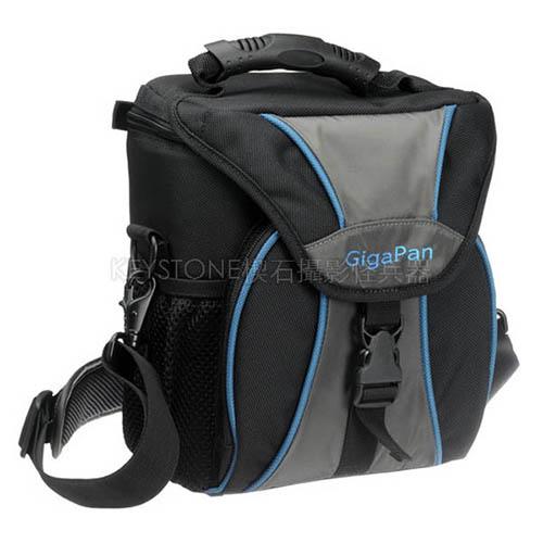 GigaPan EPIC/EPIC 100用側背包