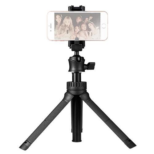 GIZOMOS GP-15ST手機/相機握把腳架