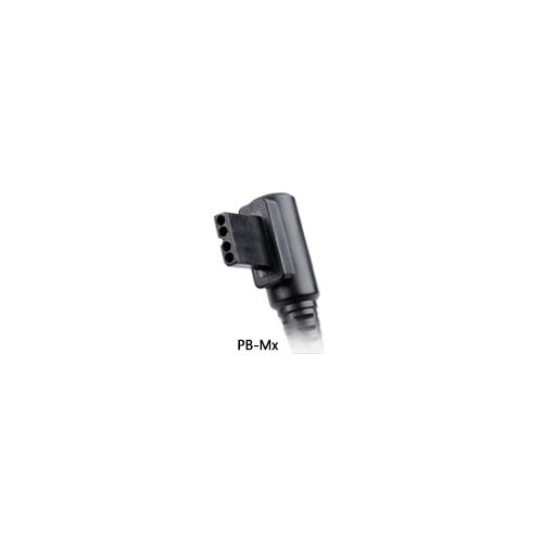 Godox Mx電源線for PB820(Metz)