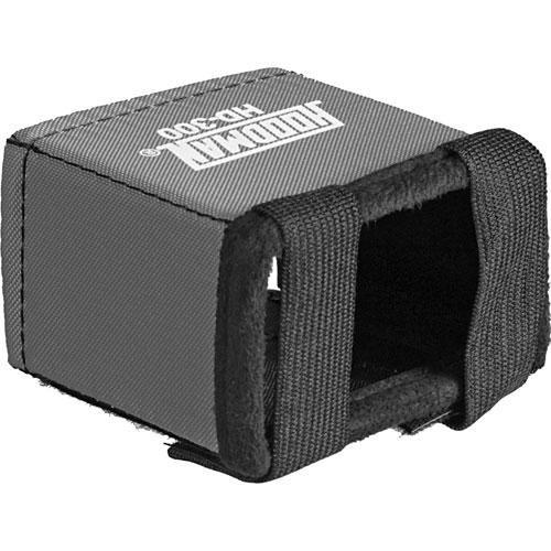 Hoodman HD-300VIDEO LCD 遮光罩