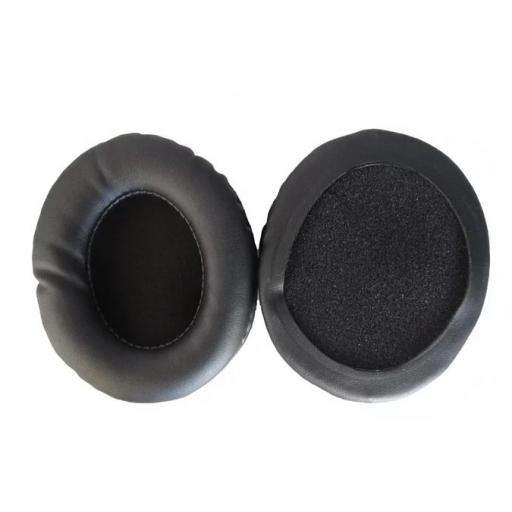 SUPERLUX HD681/685專用耳罩(一對)