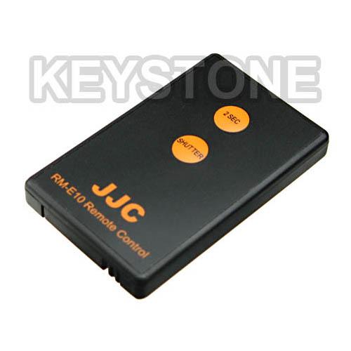 JJC 相機遙控器 For Sony