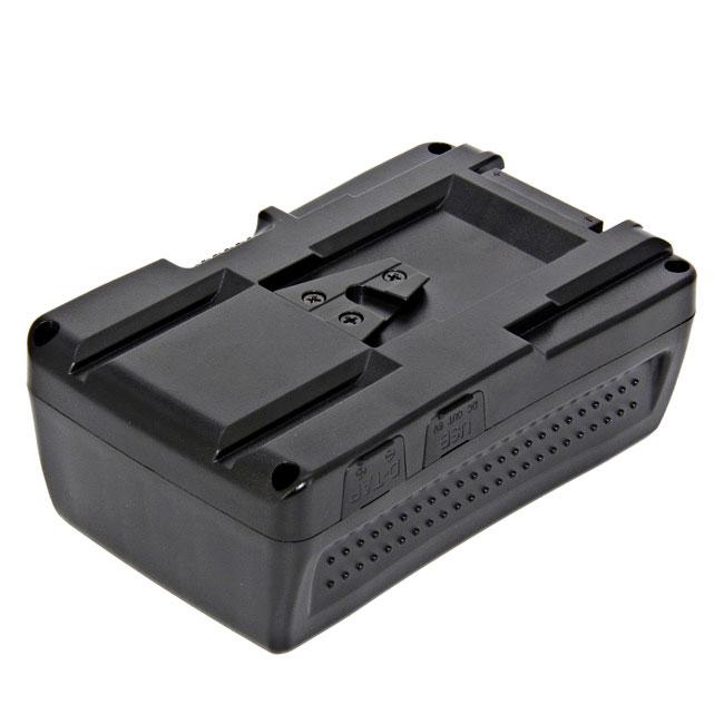 LOOKIN BP-190WS V掛鋰電池/13200mAh