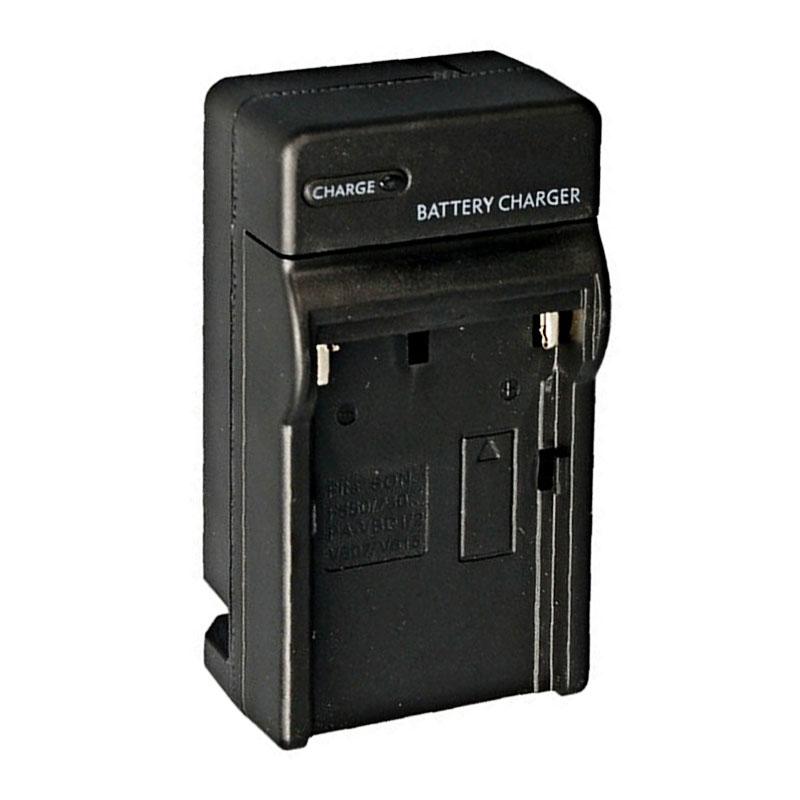 LOOKIN NP-F970鋰電池充電器