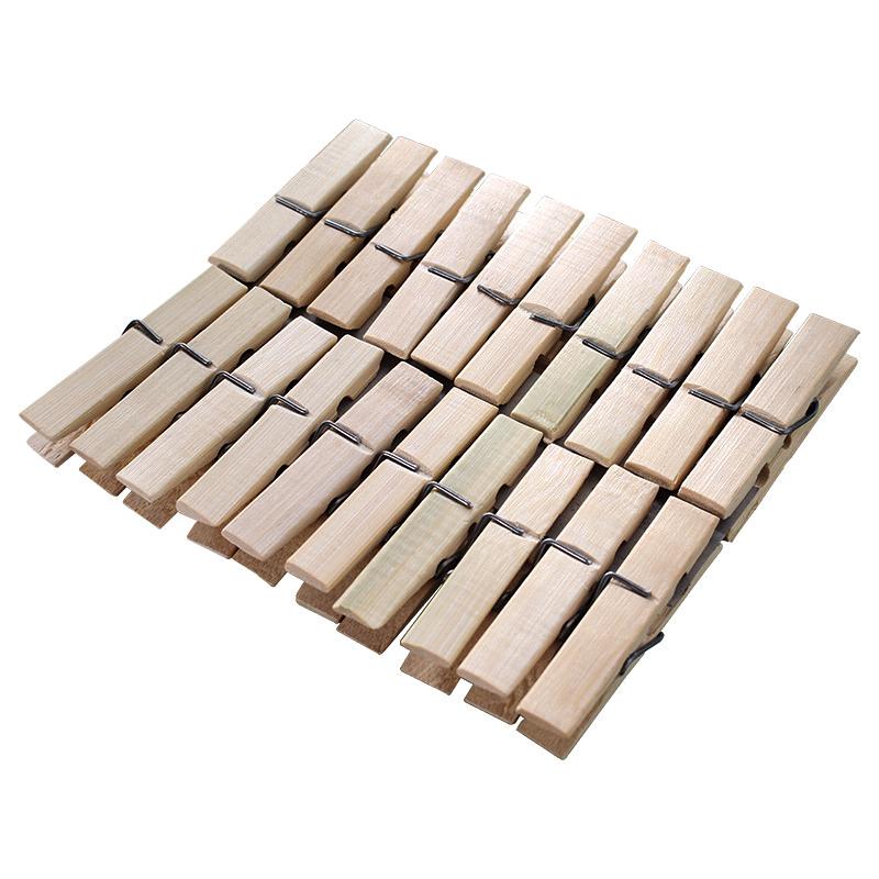 Keystone 竹夾 (20入)