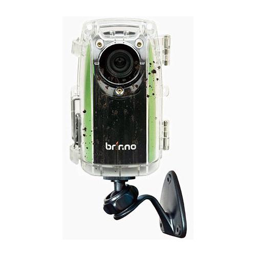 Brinno BCC100超廣角縮時攝影相機 ( 建築工程專用 )