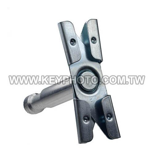 KUPO KD-CM16P公座輕鋼架夾