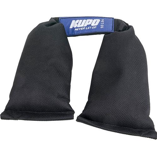 KUPO KSW-05砂袋2.28kg(內含鐵砂)