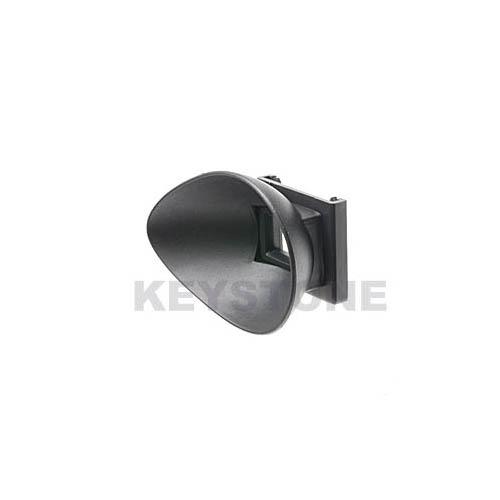 LVSHI方型SLR目鏡眼罩LEICA