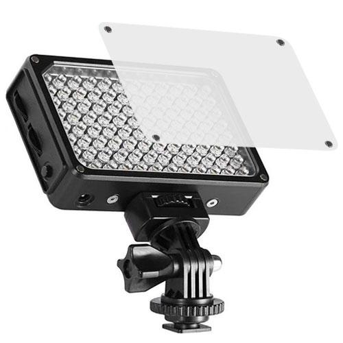 GVM 7S斜紋口袋燈(RGB)
