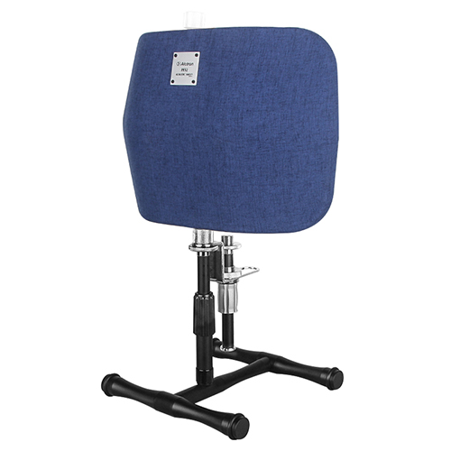 Alctron PF52 桌上纖維防音染麥克風罩(藍)