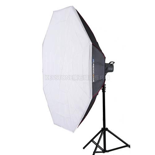 Keystone LFC 150cm 八角無影罩