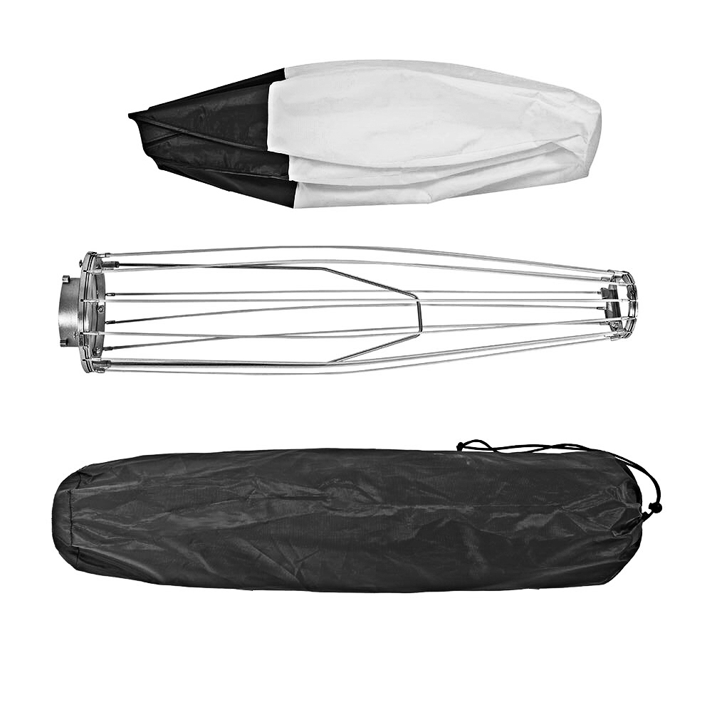 Skier QX-II 65cm 燈籠罩